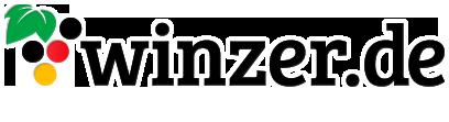 winzer.de | Winzer und Weine aus Deutschland.